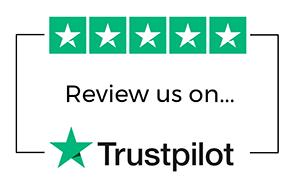 Review us on Trust Pilot